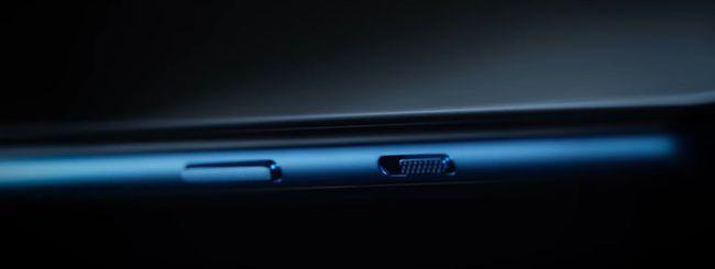 OnePlus 7T Series, lancio europeo il 10 ottobre
