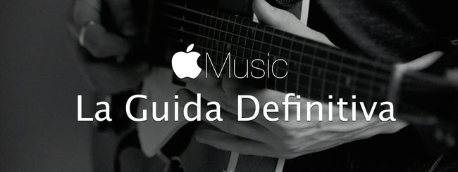 Provare Apple Music gratis (senza rinnovo): Guida Completa
