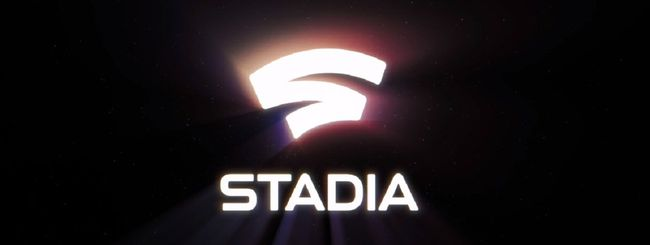 Android TV supporterà Google Stadia dal 2020