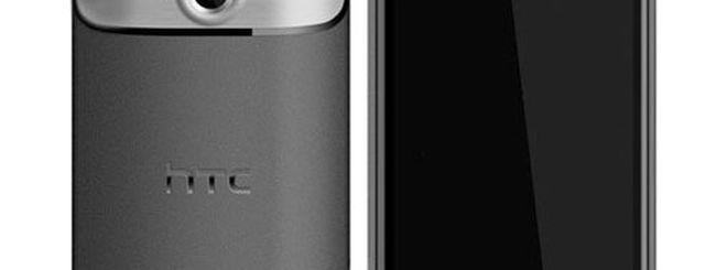 HTC mostra i muscoli con lo smartphone One X