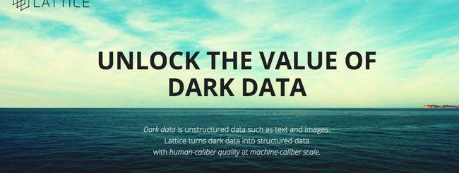 Apple acquisisce Lattice Data per l'IA