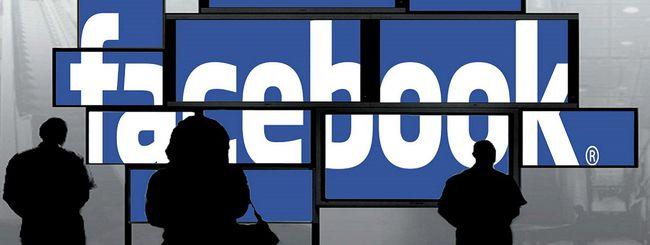 Facebook acquista MSQRD e punta ai selfie