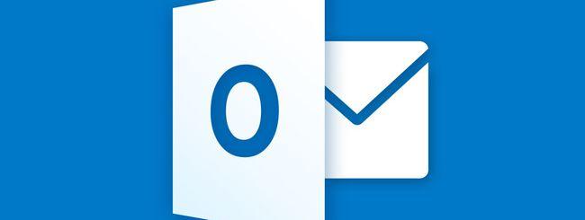 Microsoft testa una versione Premium di Outlook
