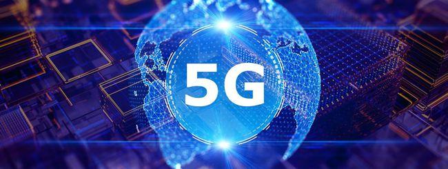 TIM pronto a lanciare il 5G: primi dettagli