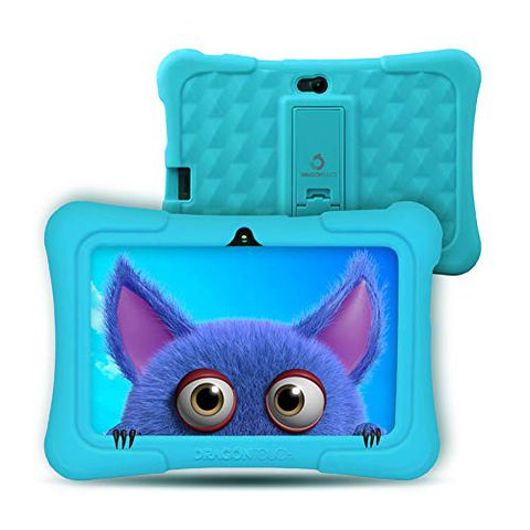 Dragon Touch Y88X PRO Tablet per Bambini
