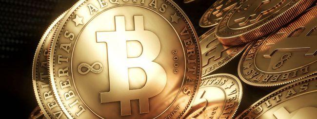 Windows 10, Microsoft non accetta più i Bitcoin (update)