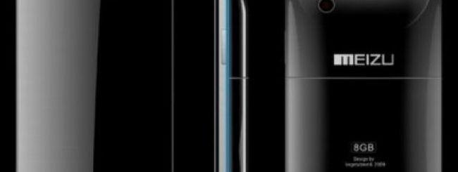 Apple e Meizu: punto morto nelle negoziazioni sul M9