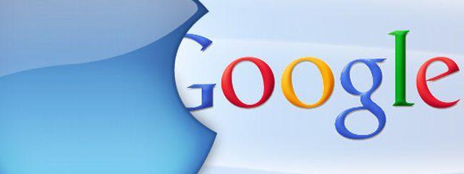 L'FTC convoca Apple nelle indagini su Google