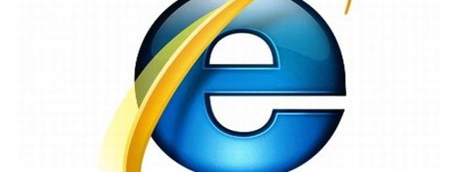 Memory leak dei browser: si salva solo Internet Explorer