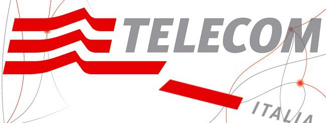 Telecom Italia TUTTO: ADSL e chiamate illimitate