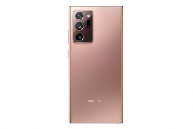 Galaxy-Note20-Ultra_02