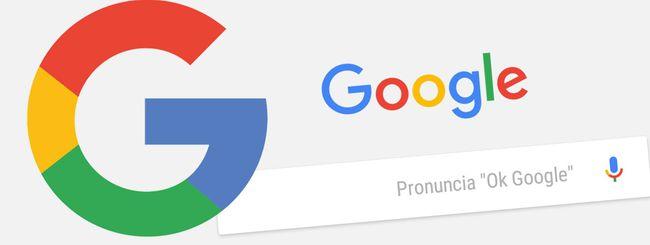 Google al CNIL: l'oblio si fermi alla frontiera