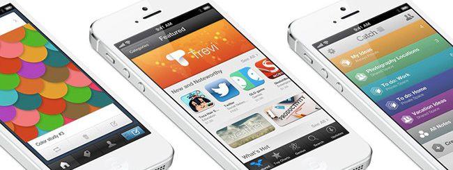 Apple lancia Why iPhone: sfida alla concorrenza