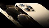 iPhone 12: prezzi italiani e spazio d'archiviazione
