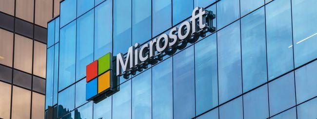 Microsoft acquista Hexadite per 100 milioni