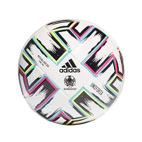 Adidas UNIFO LGE Sale Pallone da calcio