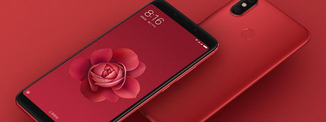 Xiaomi Mi A2, specifiche e possibili prezzi