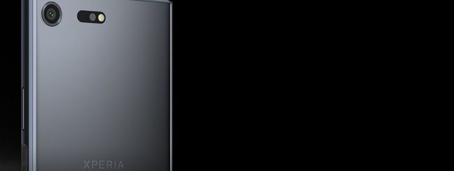 Sony Xperia XZ Pro, tutte le possibili specifiche