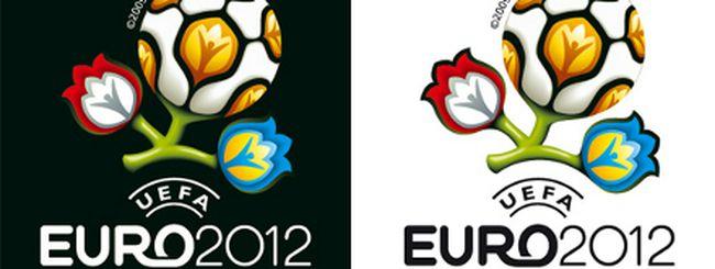 FIFA 12: Uefa Euro 2012 sarà un DLC del gioco?