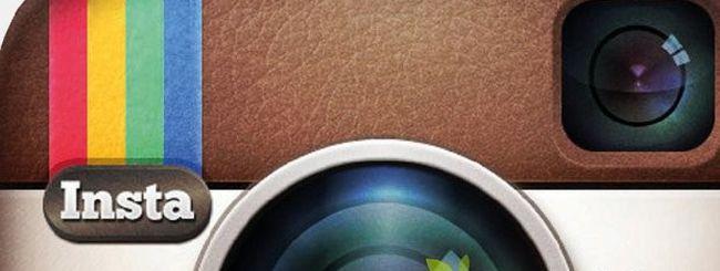 Instagram su OS X: le app per usarlo dal Mac