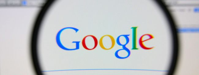 Google: nuovo stile per le pagine dei risultati?