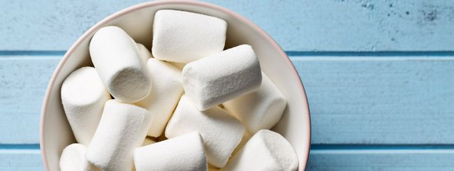 Frammentazione Android: Marshmallow all'1,2%