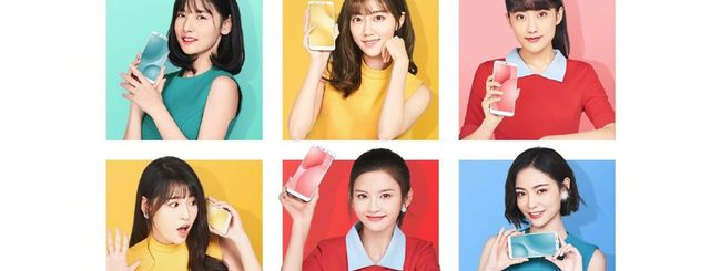 Xiaomi Redmi 5 e 5 Plus, annuncio il 7 dicembre