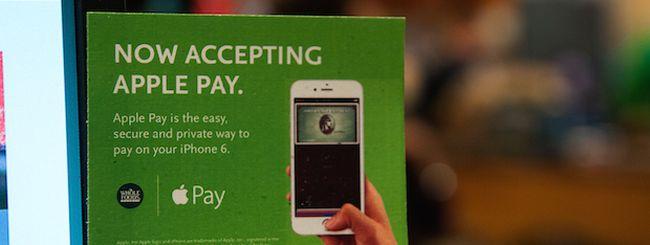 Apple Pay, 6 problemi che incontrerete coi pagamenti da iPhone