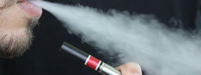 App Store: addio app sulle sigarette elettroniche