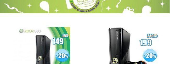 Marcopolo Expert: solo per oggi promozioni speciali sull'Xbox 360