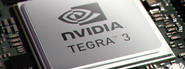Apple A5X vs. NVIDIA Tegra 3, la parola ai benchmark