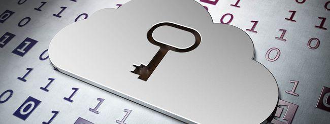 Backdoor di iOS 7: la polemica continua