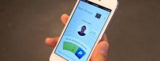 PayPal per iOS e Android, le immagini