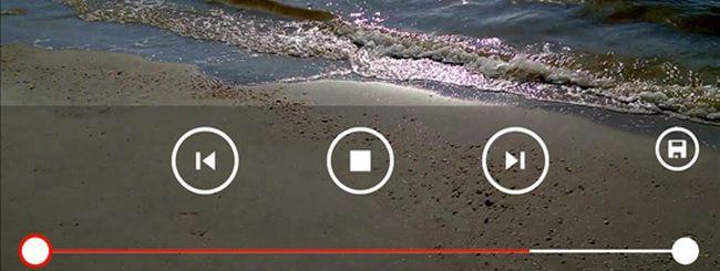 Nokia Video Trimmer, nuova esclusiva per i Lumia