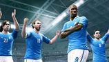 Pro Evolution Soccer 2014: Video Recensione