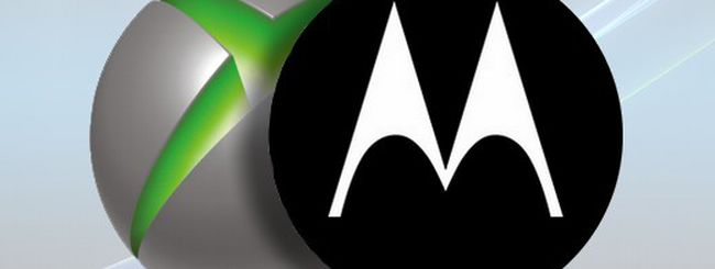 Microsoft: Motorola vuole uccidere i video online