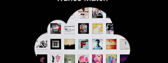 iTunes Match: 10 cose da sapere