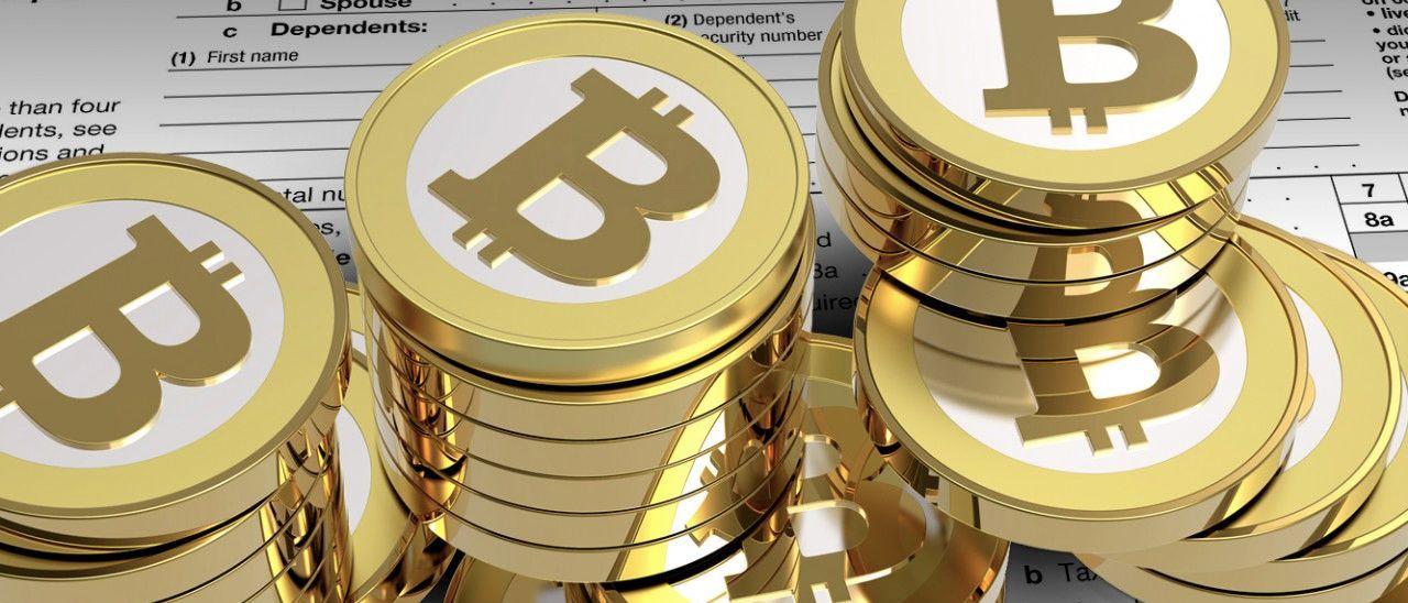 Cosa puoi comprare con Bitcoin? | Bit2Me Academy