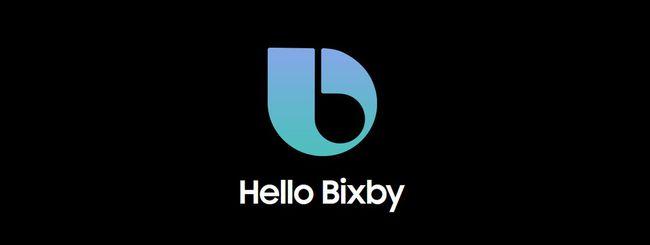 Samsung annuncia il Bixby Marketplace