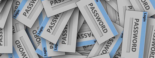 Come sbloccare uno smartphone Android dopo aver inserito una password sbagliata