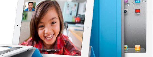 iPad 2 all'asilo, succede negli USA