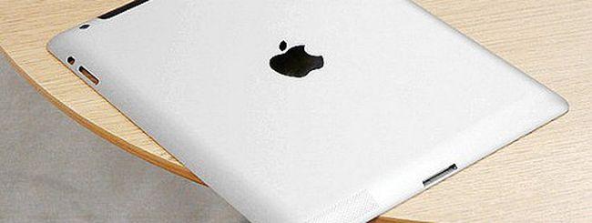 Apple iPad 3, le possibili offerte degli operatori italiani
