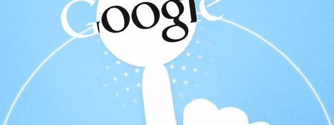 Google Now, test per la scheda hyper-local news