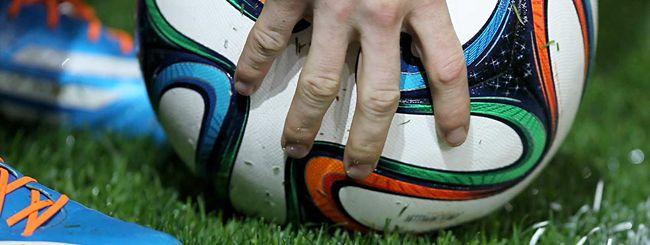Mondiali 2014, oltre 1 milione di connessioni