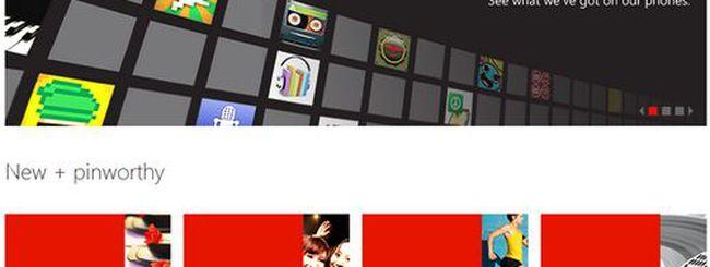 Windows Phone e il dilemma delle app