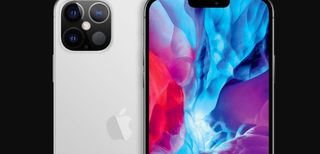 iPhone 12, niente accessori e prezzi superiori ad iPhone 11