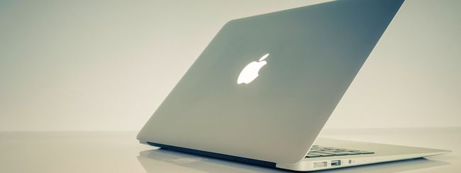 WWDC 2017: in arrivo nuovi MacBook?
