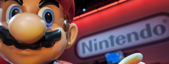 Nintendo NX: metà console e metà mobile?
