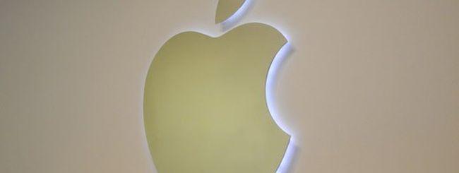 Apple perde il padre di Mac OS X