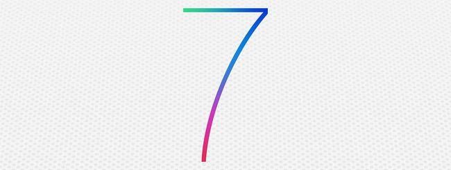 iOS 7.1: tutte le novità e link per download